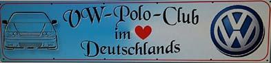 VW-POLOCLUB